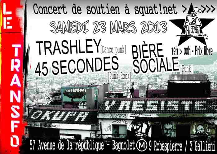 http://transfo.squat.net/wp-content/uploads/transfo/2013/03/2013-03-23_Bagnolet_Transfo_concertsoutiensquatnet.png
