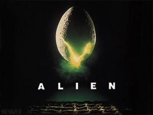 Samedi 16 mars: Ciné des 2 communes n°5 (Alien)