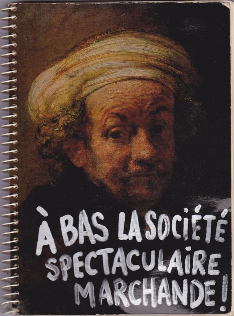 2013-05_Bagnolet_Transfo_BamBamZines_Rembrandt-a