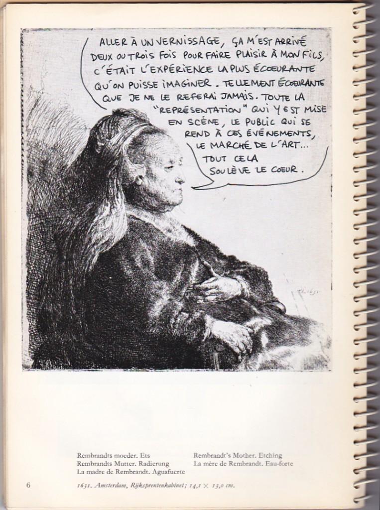 2013-05_Bagnolet_Transfo_BamBamZines_Rembrandt-g