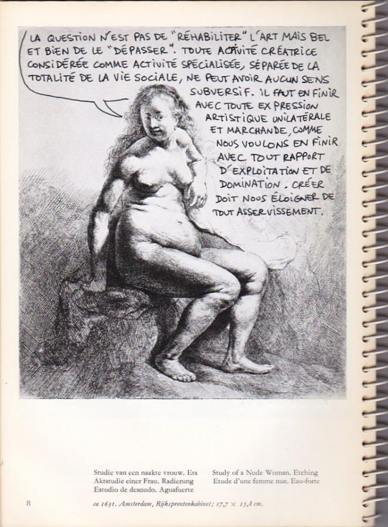 2013-05_Bagnolet_Transfo_BamBamZines_Rembrandt-i