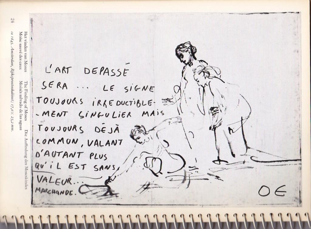 2013-05_Bagnolet_Transfo_BamBamZines_Rembrandt-n