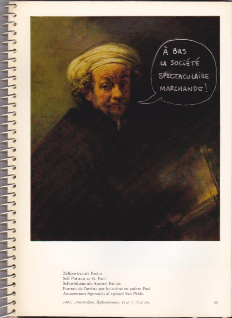 2013-05_Bagnolet_Transfo_BamBamZines_Rembrandt-r