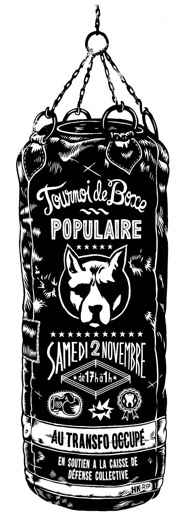 2013-11-02_Bagnolet_Transfo_TournoiBoxe