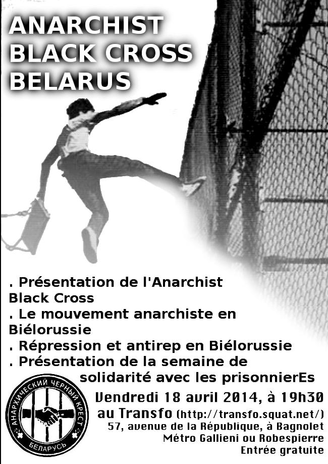 2014-04-18_Transfo_ABC-Belarus-web
