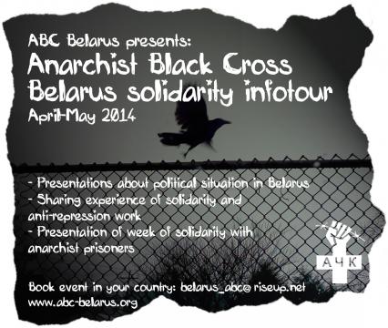 ABC-Belarus-Solidarity-Infotour-2014