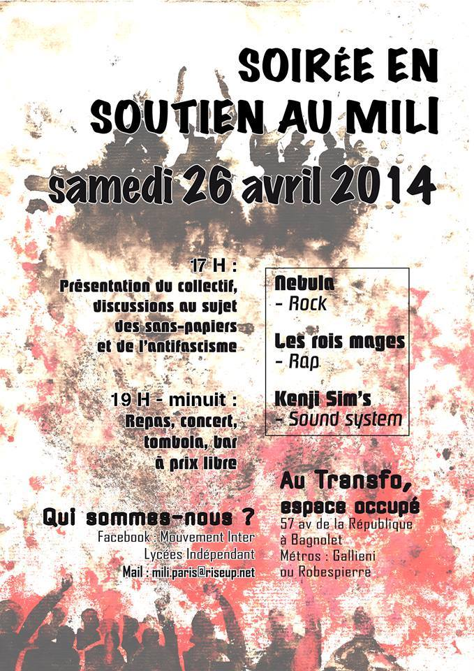 2014-04-26_Bagnolet_Transfo_concertmili