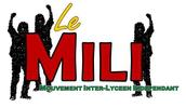 Samedi 26 avril 2014: Soirée de soutien au MILI