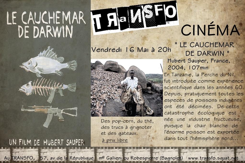 2014-05-16_Bagnolet_Transfo_cineclub