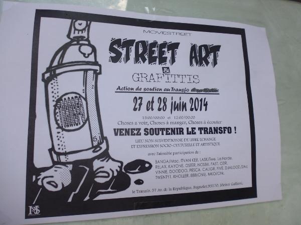 2014-06_Bagnolet_Transfo_streetart-web