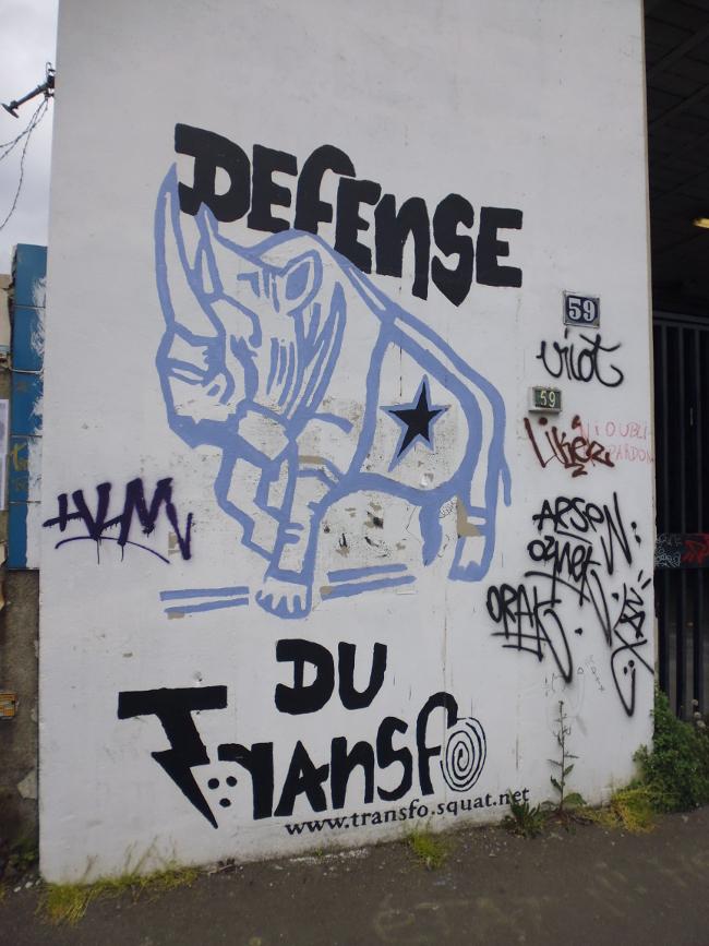 2014-04_Bagnolet_Transfo_facade-b-web
