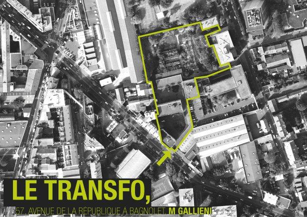 transfo-schema