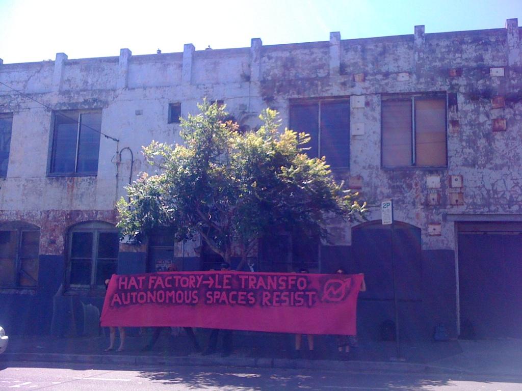2014-10_Sydney_squatsolidarity